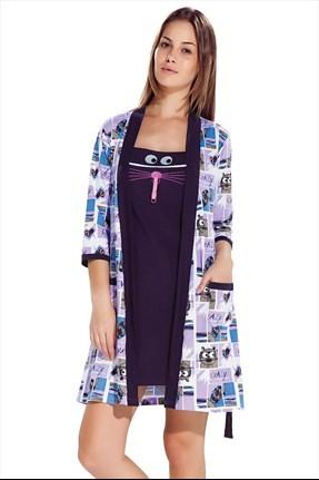 a30286029d7e7 Для женщин в интернет-магазине Красивая Дома - домашняя одежда ...