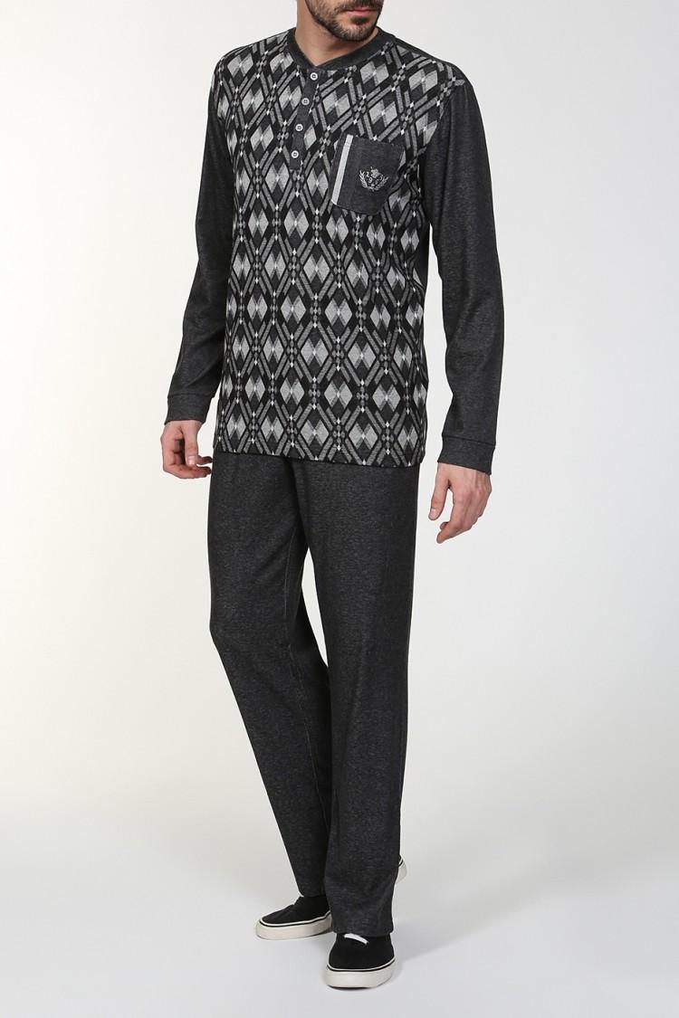 cf8f781a1a6cc Для мужчин в интернет-магазине Красивая Дома - домашняя одежда ...