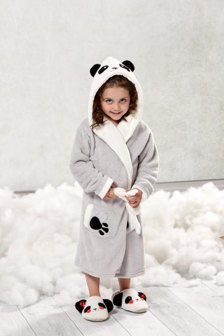 5a5eda15b3729 Банные махровые халаты для детей в интернет-магазине Красивая Дома ...